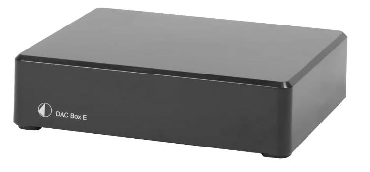 Dac Box E E1550059120600