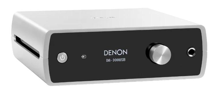 Denon E1550059504333