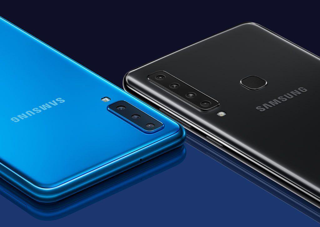 Galaxy A7 Blue A9 Caviar Black Combo 1P 1024x727