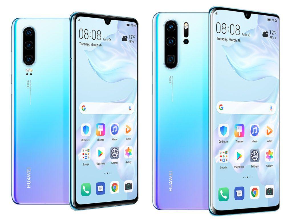 Huawei P30 Huawei P30 Pro E1554583262842 1024x776