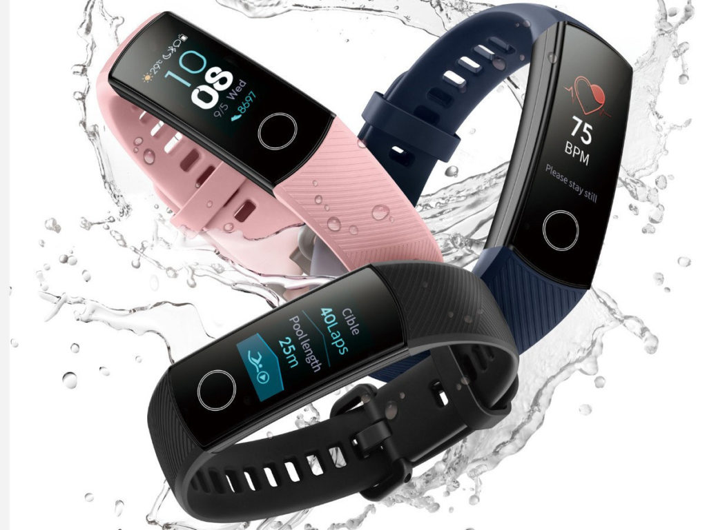 Huawei Honor Band 4 1024x769
