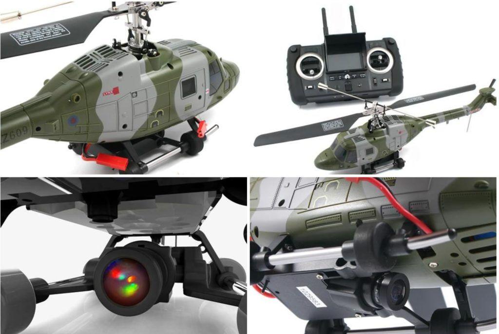 Hubsan Westland Lynx FPV 2.4G H101F E1551410613281 1024x687