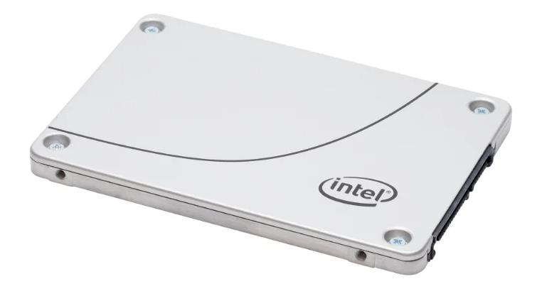 Intel E1549379080766
