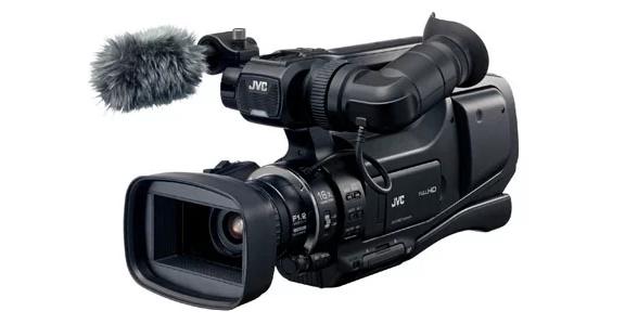 Kupit Videokamera JVC GY HM70 Po Vygodnoj Tsene Na YAndeks.Markete Opera E1548142045920