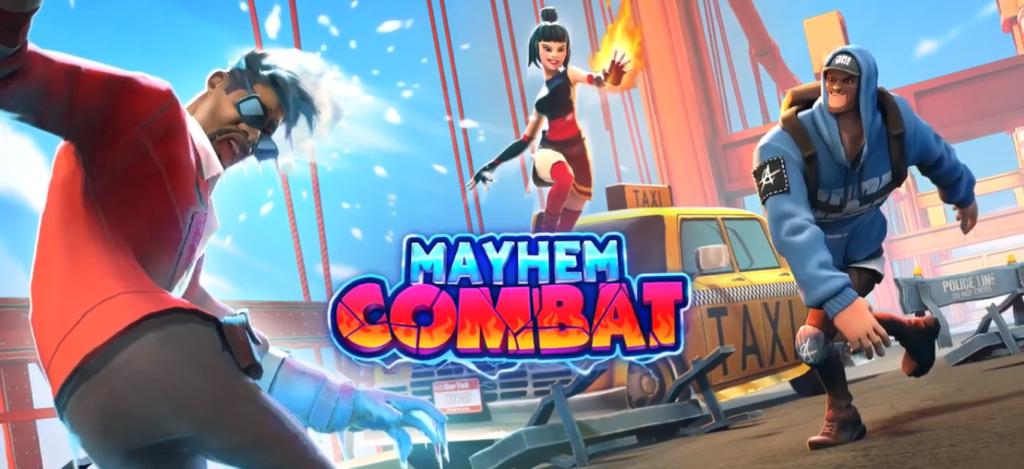 Mayhem Combat E1552442441250 1024x469