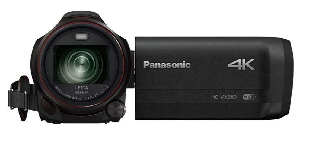 Panasonic HC VX980 E1548761032339 1024x531