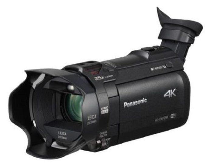 Panasonic HC VXF990 E1548761101152