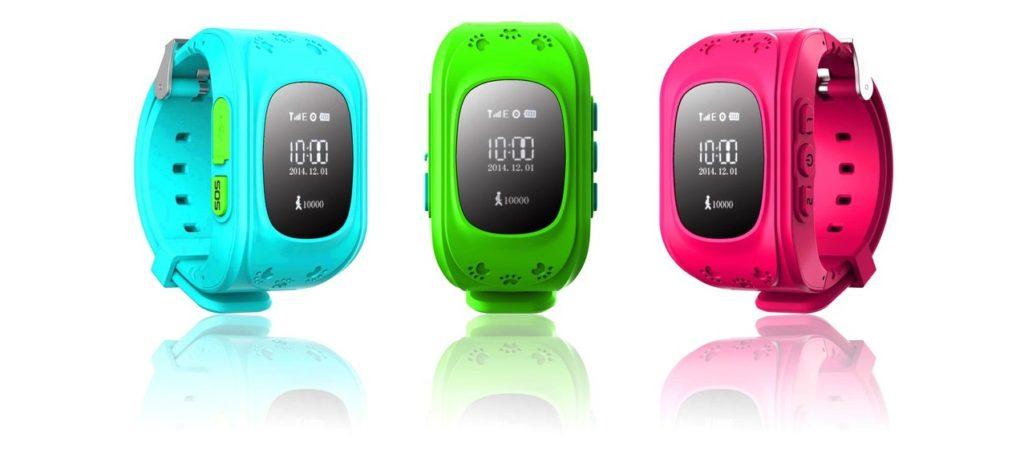 Q50 Smart Baby Watch 1 1024x466