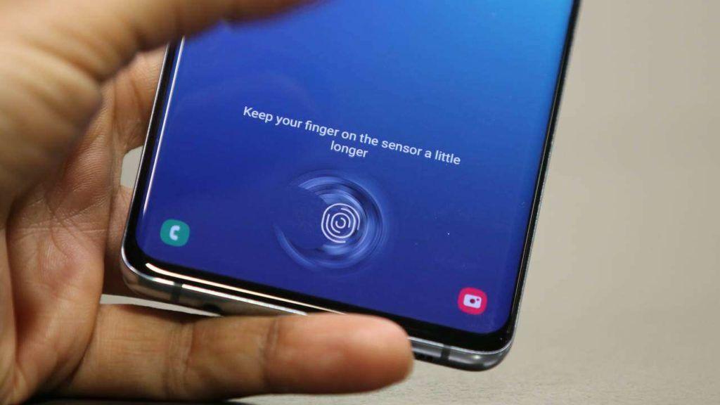 Samsung Galaxy S10 Plus 720 9 1024x576