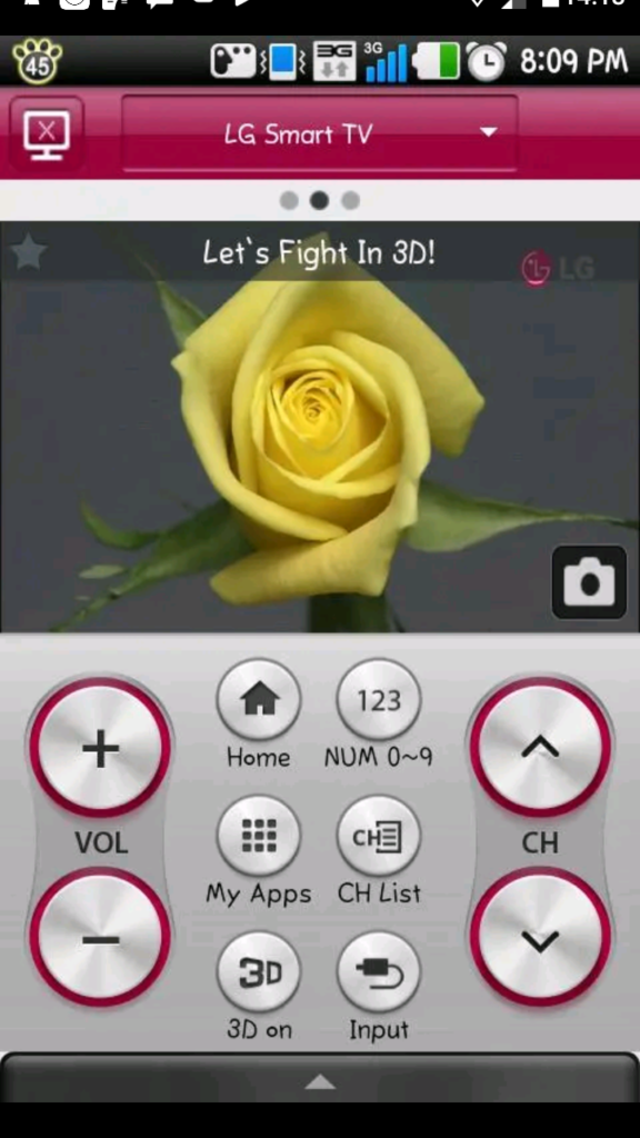 Screenshot 20190628 141352 576x1024