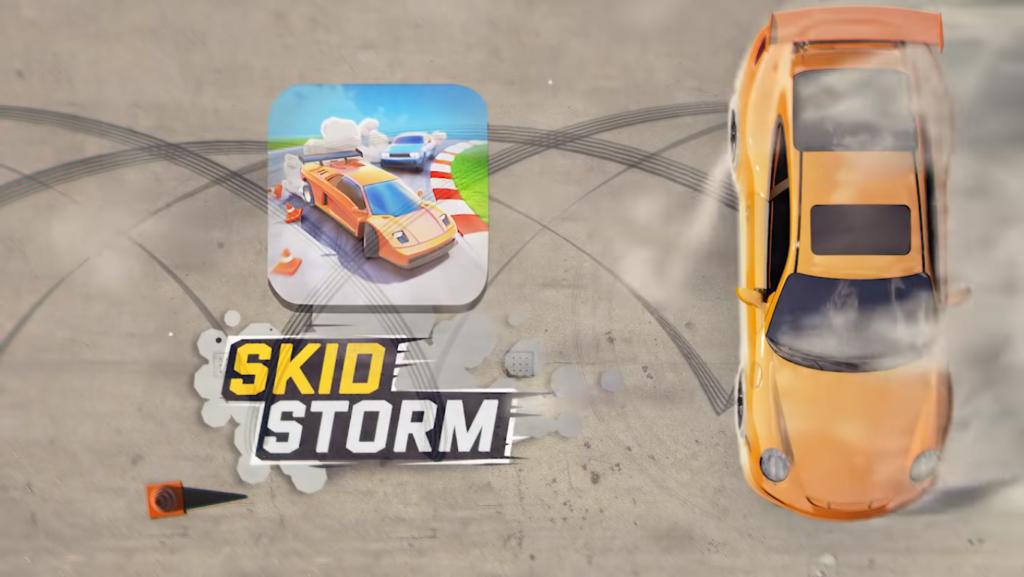 Skidstorm 1024x577