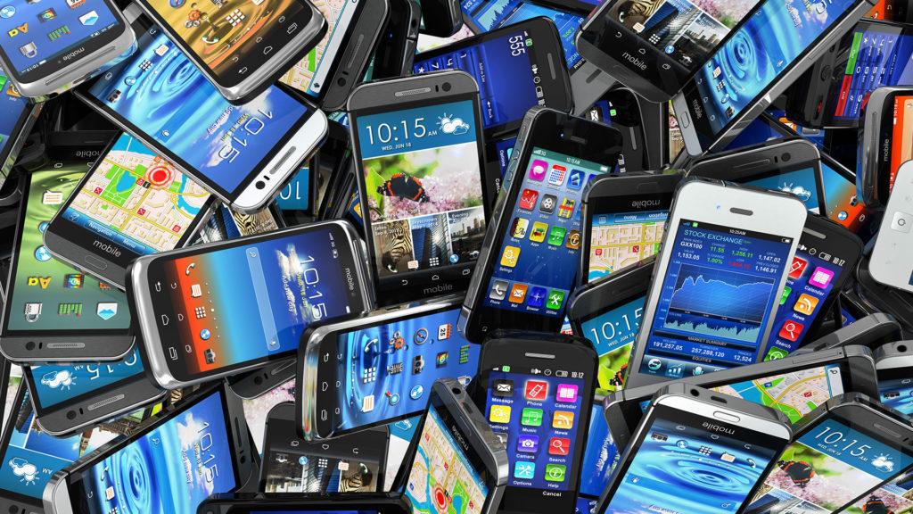 Smartphone 1024x576