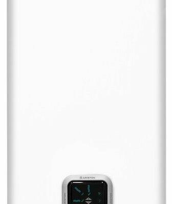 abs vls pw 50 336x400 - Обзор топ 10 лучших водонагревателей Ariston: важные параметры, особенности выбора, отзывы