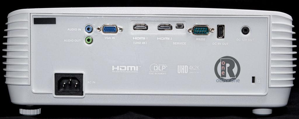 Acer V6810 Back 1024x407
