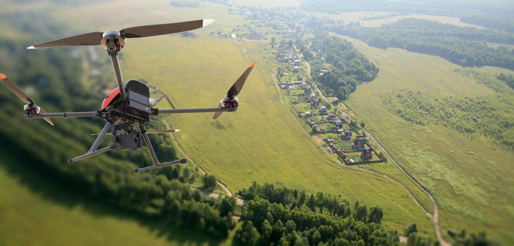 Aerofotosemka 1024x490