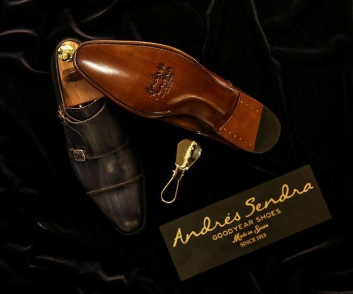 Andres Sendra