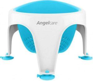 Angelcare Bath Ring 1 800x800 1 E1581247150862 300x261