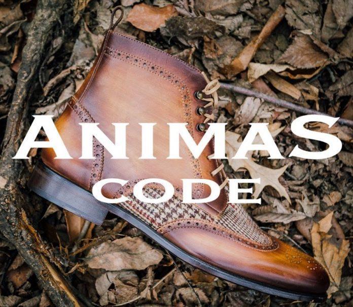 Animas Code