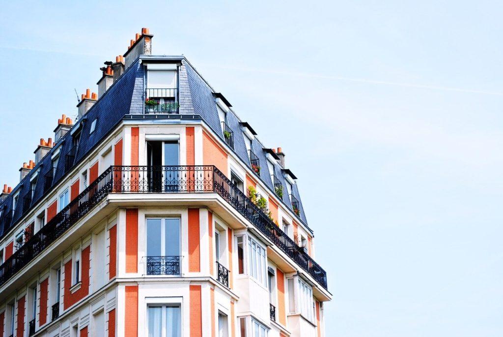 Apartment Building 1149751 1280 1024x685
