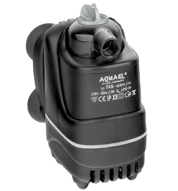 Aquael Fan Mikro Plus