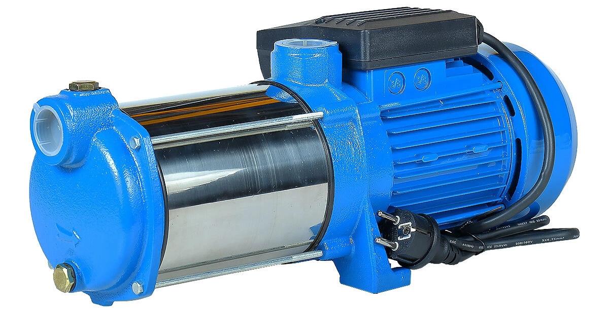 Aquamotor Armh 1100