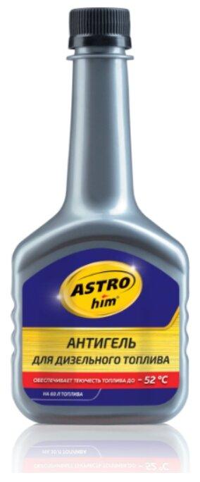 Astrohim Antigel Dlya Dizelnogo Topliva Na 60 L 0.3 L
