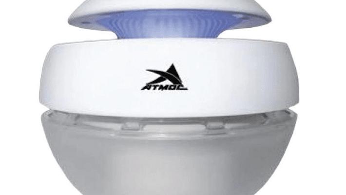 atmos akva 1300 710x400 - 8 лучших моек воздуха: эффективность, какая лучше, плюсы и минусы