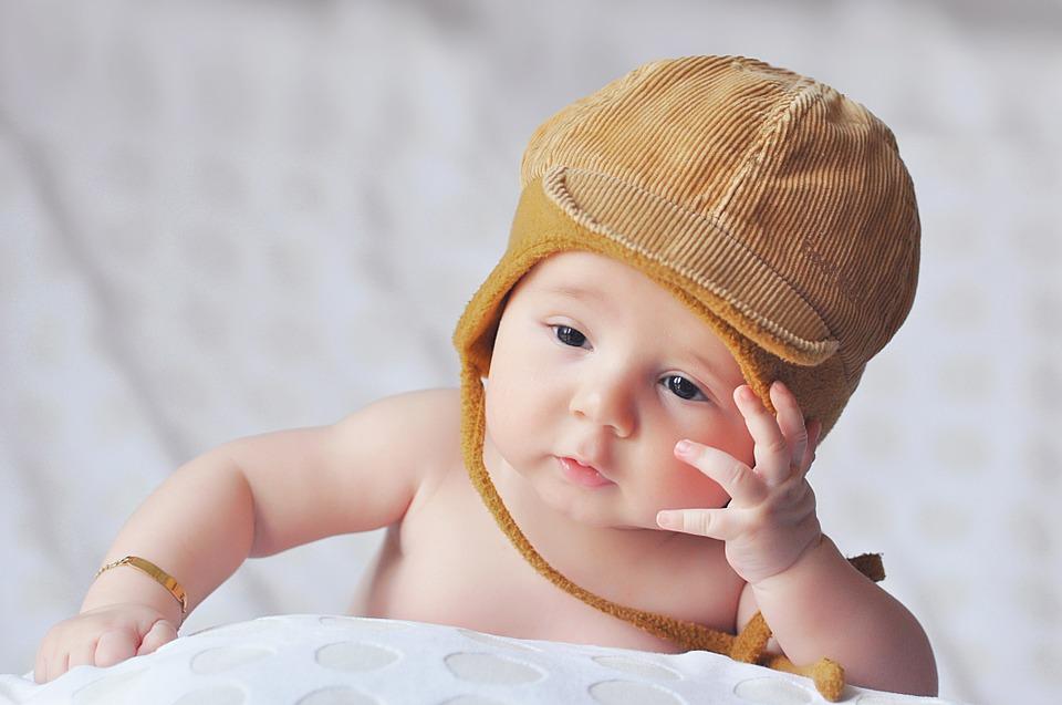 Baby 865229 960 720