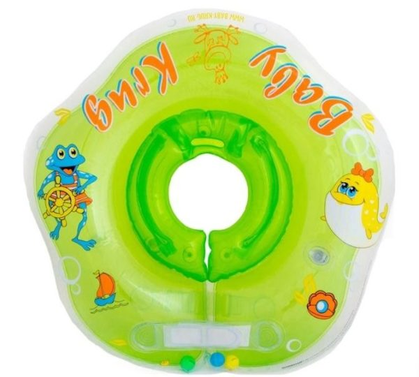 Baby Krug E1589362038168