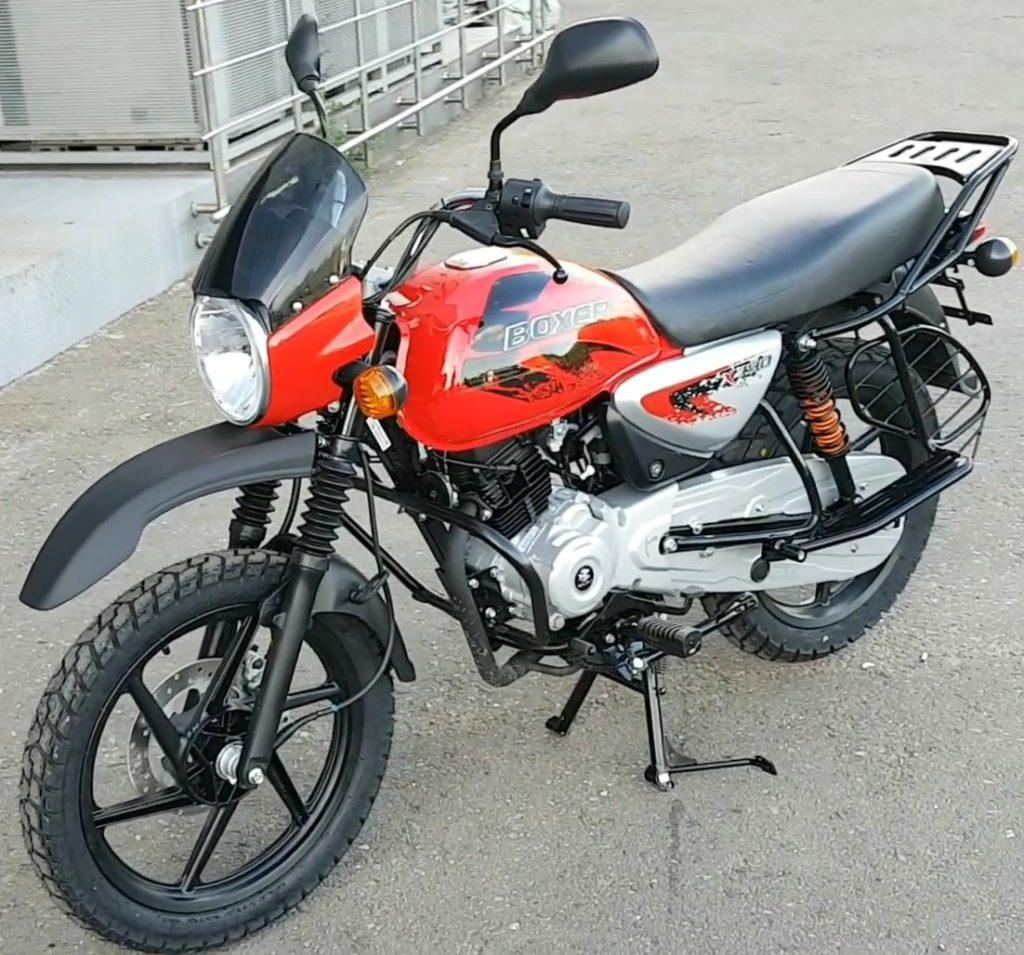 Bajaj Boxer Bm 150 1024x955