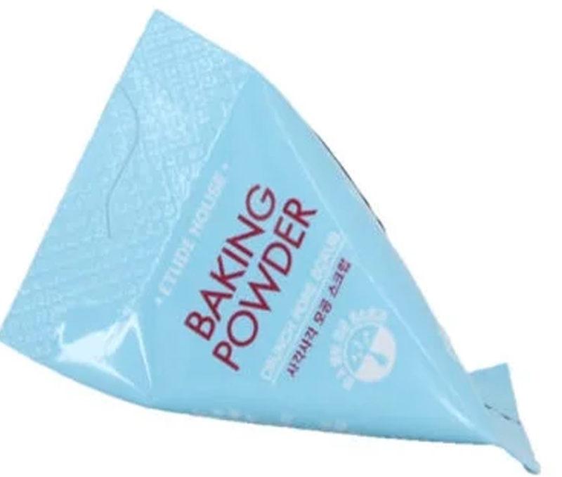 Baking Powder «crunch Pore Scrub» E1592481932604