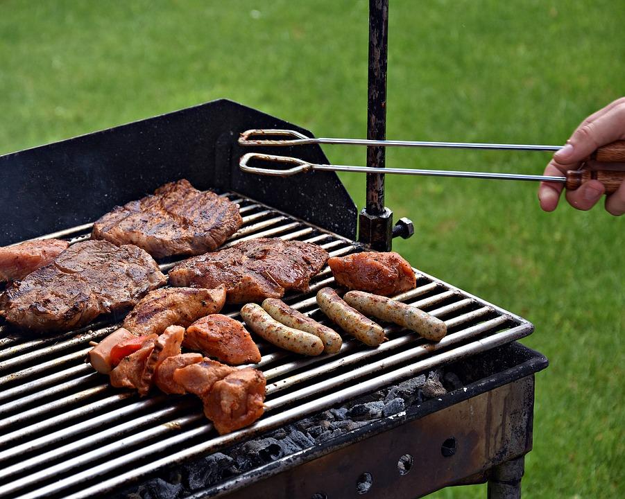 Barbecue 3178916 960 720