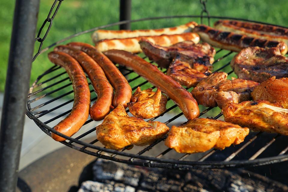 Barbecue 5235281 960 720