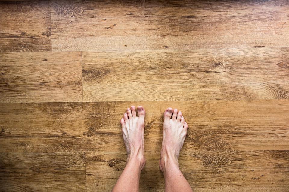 Barefoot 2617757 960 720