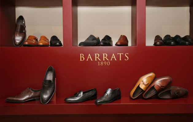 Barrats 1890