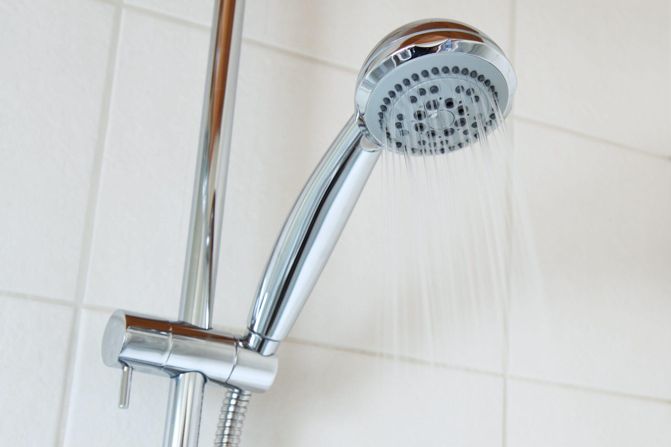 Bath 2192 Scaled