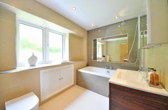 bathroom 1336167 1920 335x220 - модели угловых ванн на 2021 год