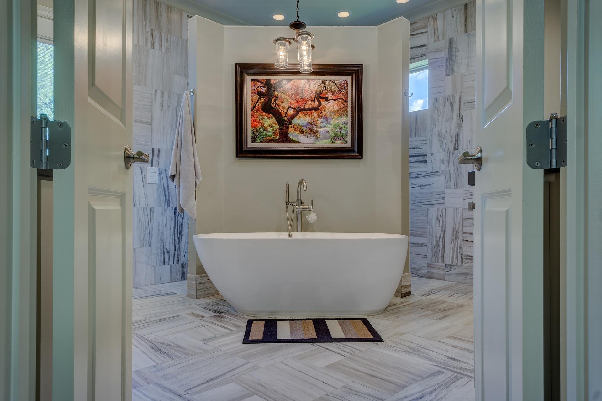 Bathroom 1597027 1920