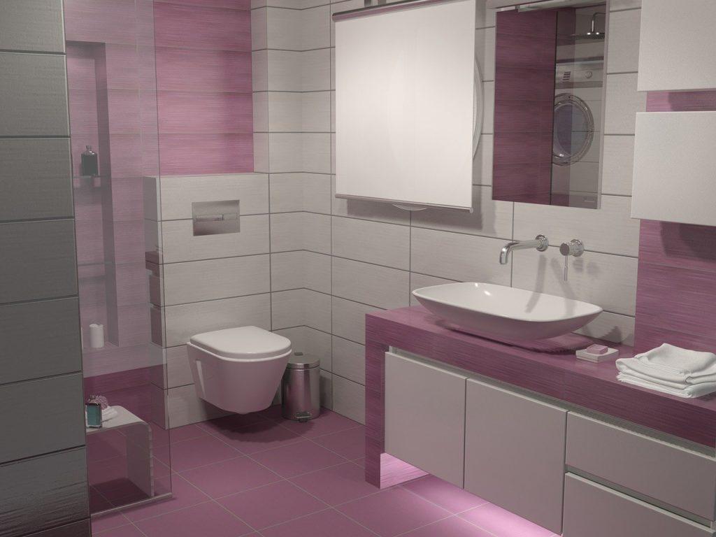 Bathroom 3120562 1280 1024x768