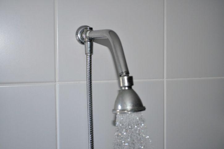 Bathroom Shower 725x482 1