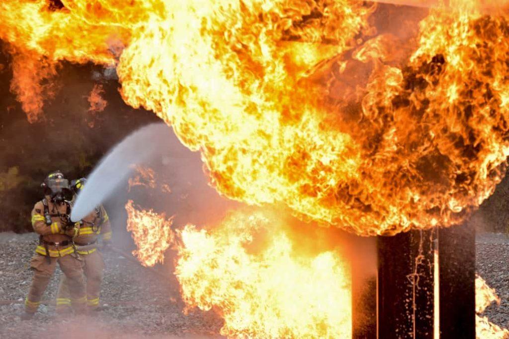 Battle Blaze Burn 260397 1030x686 1 1024x682