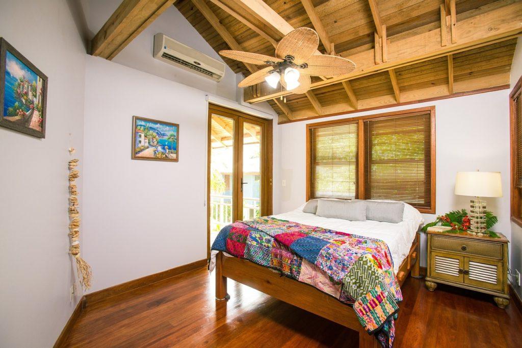 Beach House 1505461 1280 1024x682
