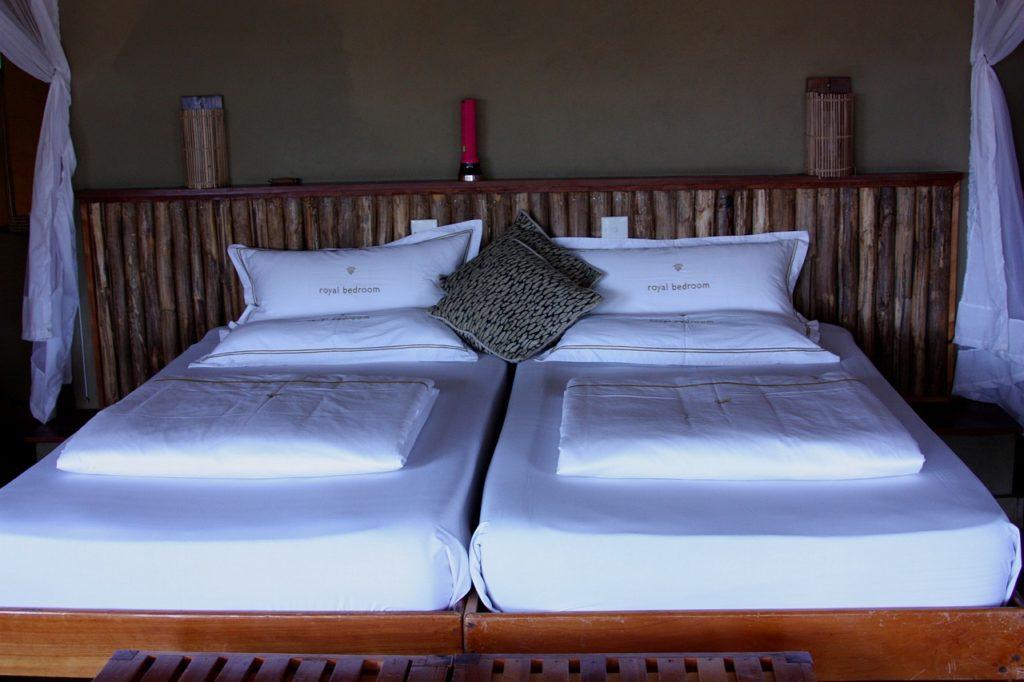 Bed 17020 1280 1024x682