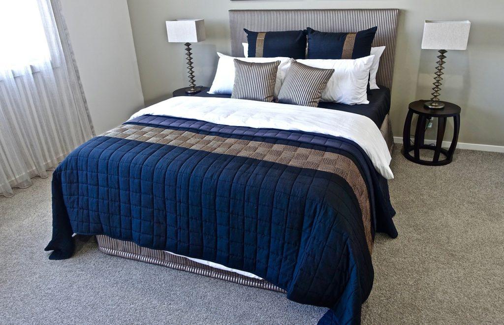 Bed 1834916 1280 1024x660