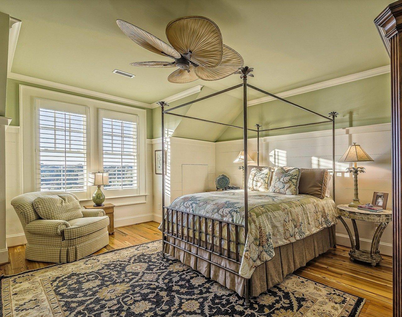 Bedroom 389254 1280