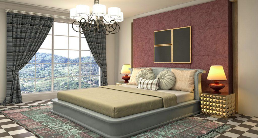 Bedroom 5540924 1280 1024x549