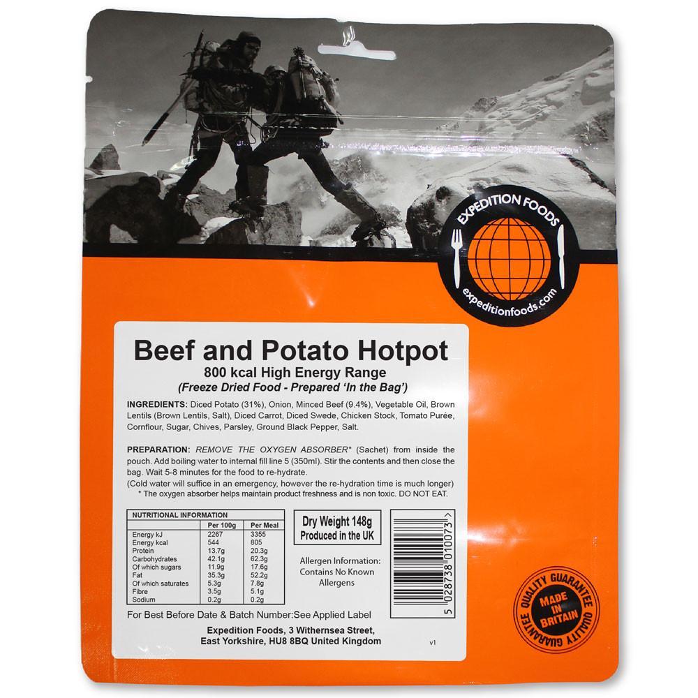 Beef Potato Hotpot 800 1000x