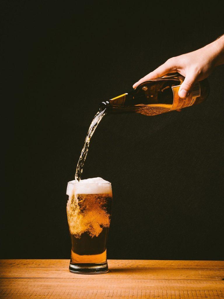 Beer 820011 1920 1 1 768x1024