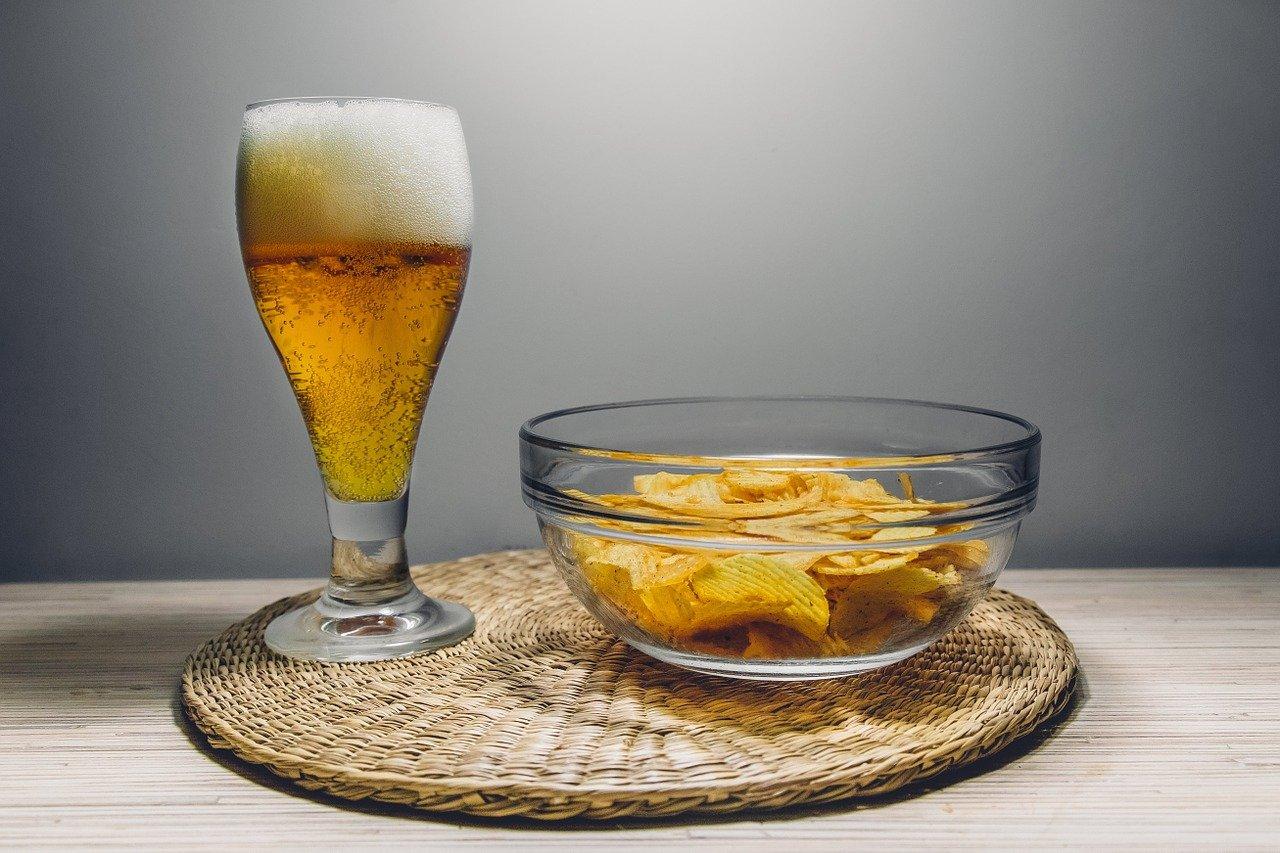 Beer 926462 1280
