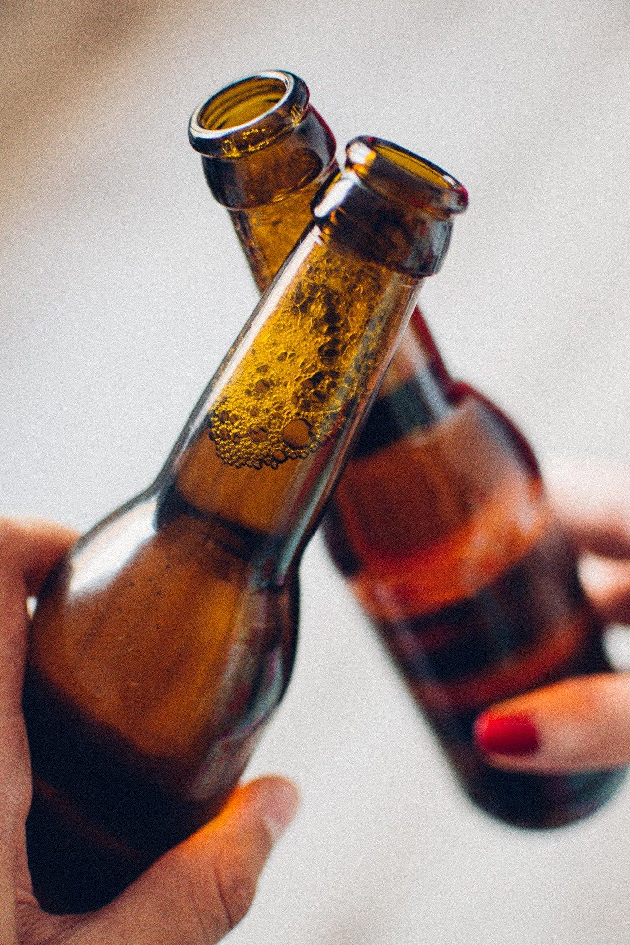Beer 932943 1920 3